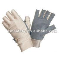 ZMR382 Sports de plein air Sun gants de protection gants de protection