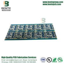 Tg170 HDI PCB ITEQ