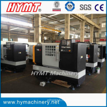 TK36Sx750 CNC high precision horizontal metal engine lathe machine