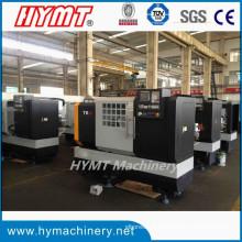 TK36Sx750 CNC alta precisão máquina de torno metal horizontal do motor