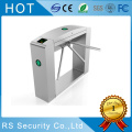 Turnstyle Reading Series Full Automatic Tripod Turnstile
