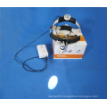 Portable LED Lighting Surgical Headlight