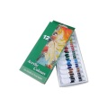 12 color oil paint art painting professional artist