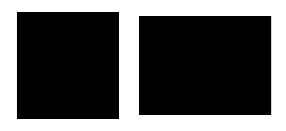 10by25 001 1