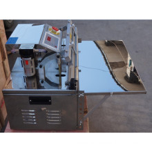 table top bean bag external vacuum sealer DZ-500 96