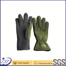 Fashion Anti-Stratch Hunting Gloves