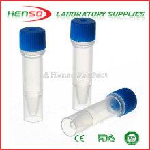 Криовиальные трубки HENSO