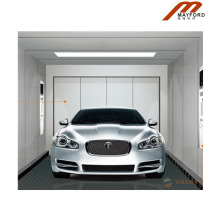 Good Car Elevator with Double Control Box