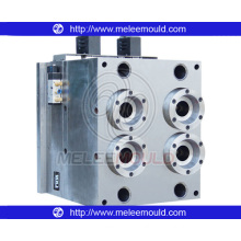 Pet Preform Mold/Mould (MELEE MOULD -40)