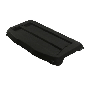 ABS Trunk Cargo Cover Board Auto Accessories For ASX 2016 -2018