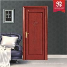 Portes infini de qualité supérieure / portes bifoldées / porte redi-prime