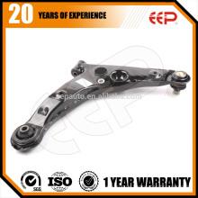 EEP Auto Teile Steuerarm für Mitsubishi Lancer CR5W 4013A273