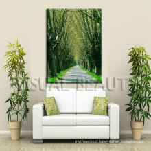 Still Life Canvas Art/Home Decor Canvas Wall Art/Stretched Canvas Art Print