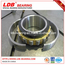 Split Roller Bearing 01b380m (380*520.7*140) Replace Cooper