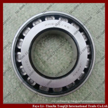 single row Taper Roller Bearing 30208
