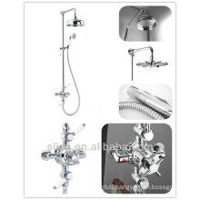 Bathroom Shower System