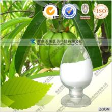 Garcinia Cambogia Extract Hydroxycitric Acid