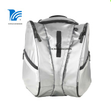 Roller Ski Bag For Air Travel