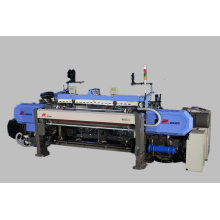 High-Speed ​​Rapier Loom (RFRL31)