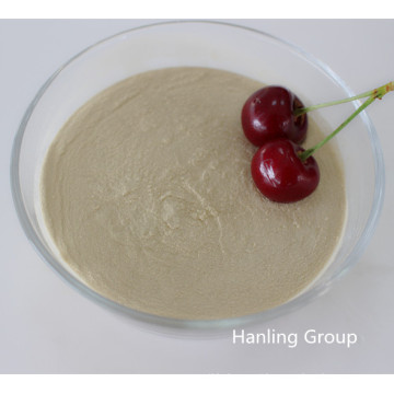 Aminoácido 70% Origem Vegetal e Vegetal, Cl