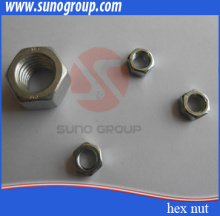 in high quality with 30 years experience expansion anchor shield bolts