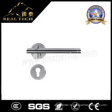 OEM заводская изготовленная на заказ верхняя часть нержавеющая сталь ручка рычага двери