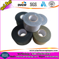 Polyethylene film Butyl rubber adhesive tape for steel pipe