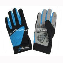 Cycling Full Finger Bike Bicycle Sports Equipment Glove