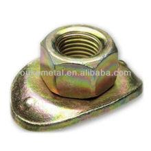Nut OEM Auto parts & accessories