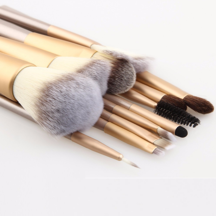 Private Label Makeup Brush