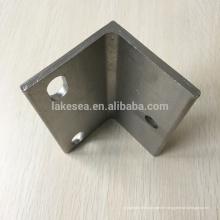 China Fabrik OEM Präzision Metall Stanzen Teil / benutzerdefinierte Metall Stanzen