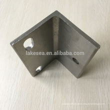 Metal de la precisión del OEM de la fábrica de China que sella la parte / el estampado de encargo del metal