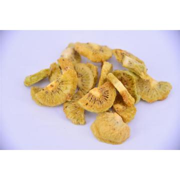 Freeze-Dried KiwiFruit Meat Fruit Vegetable Mixed