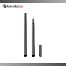 Slim empty liquid eyeliner pen