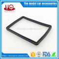 Waterproof Custom Toys Car Rubber Seals Rubber DH/DHS Building Industry Wiper Oil Seal Rubber EPDM Silicone DH/DHS