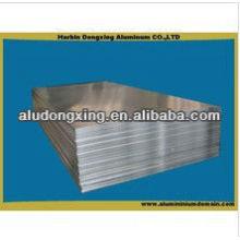 Aluminum sheet 1050 1060 1100 3003 3004 3104 3005 3105 5005 5052 6082 6063 6061 7075 8011