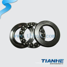 thrust bearings for used cars italy