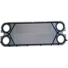 Apv Ffpe Gasket for Plate Heat Exchanger