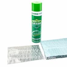 2017 hot selling GUERQI-218 adhesive glue polyurethane