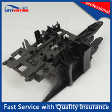 Custom Automotive Plastic Molding Parts