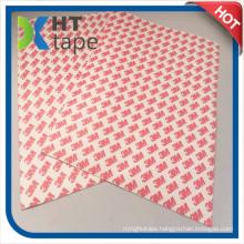 0.125mm Foam Cotton Paper Two Special Glue