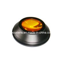 2013 Best Manufactured & Hot Sale CO2 Laser Scanner Lens for Engraver