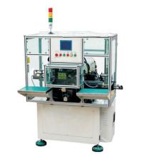 Máquinas automáticas de enrolamento de estator de 2 pólos