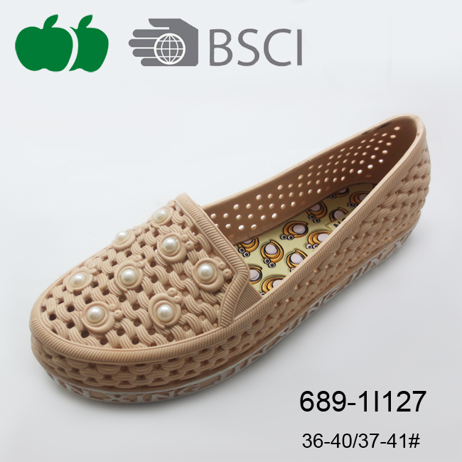 fancy lady casual shoes