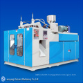 (KMKM65 II) Automatic Extrusion Blow Making Machine