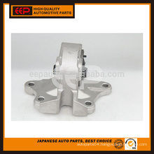Engine Mount for Mitsubishi Galant EA3A MR272218