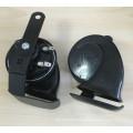 Super Loudly Horn Speaker Siren Horn Motorcycle Horn E-MARK Approved