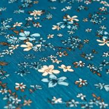 Chiffon Fabric 100% Polyester Fabric