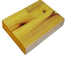 yellow three ply shuttering panel like doka formwork