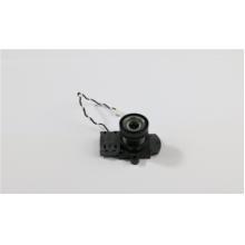 Objectif de caméra de sécurité intelligente professionnelle